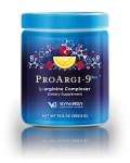 Post image for How does ProArgi-9 work?