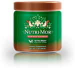 Post image for Nutri-Mor (Moringa tree) – New Product