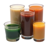 Post image for Juice concentrates show anti-inflammatory potential