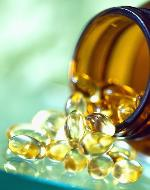 Post image for Omega 3&#8242;s may help cut colon cancer risk