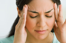 Post image for Migraine Linked to Increased Heart Attack Risk