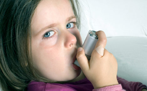 Post image for Insufficient vitamin D tied to severe asthma attacks