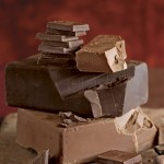 Thumbnail image for Heart Disease, Diabetes and Stroke: More Chocolate, Less Risk?