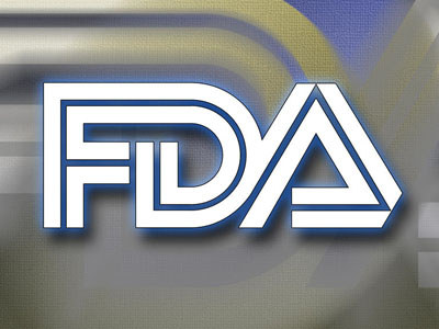 Post image for FDA defeated in federal court over censorship of truthful health claims