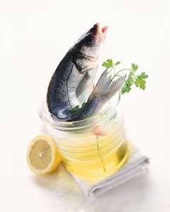 Post image for Omega 3s reduce risk of colon cancer