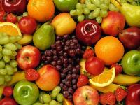 Post image for Well-defined quantity of antioxidants in diet can improve insulin resistance