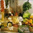 Post image for Mediterranean diet linked to low cancer risk