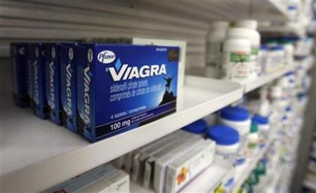 Post image for FDA warns Pfizer for not reporting side effects