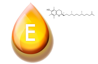 Post image for Vitamin E shows immune boosting potential: Study