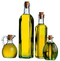 Post image for Scientists discover olive oil directly impacts genes to halt inflammation