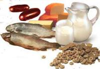 Post image for Vitamin D may slash Parkinsons risk: Study
