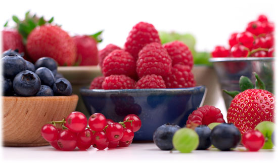 Post image for Antioxidants can help diabetes, metabolic syndrome study finds