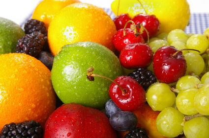Post image for Antioxidants help arteries stay healthy in people at risk for heart disease