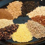 Post image for Nestle study to examine weight benefits of whole grains