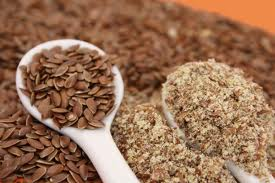Post image for The Benefits of Flaxseed