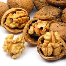 Post image for Walnuts Reduce Stress