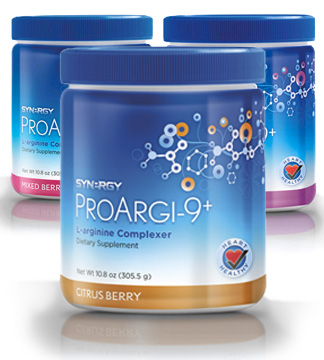 Post image for 21 Reasons to Try ProArgi9 Plus – Benefits