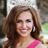 Post image for Miss Arizona, Jennifer Smestad talks about Synergy products